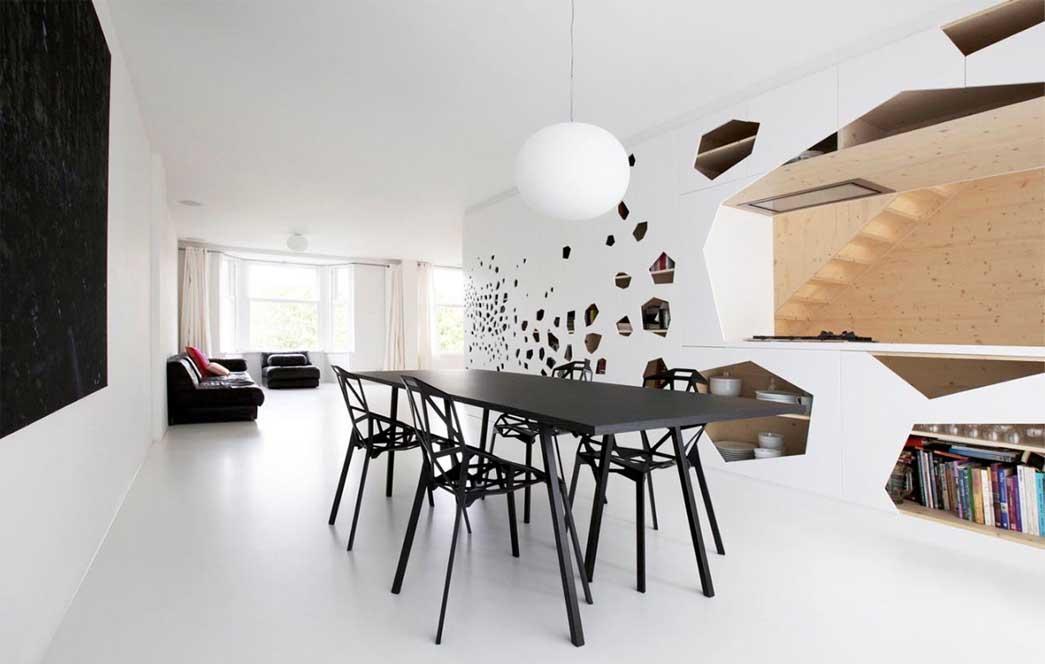 Design Studio   FIRM > Profile on
